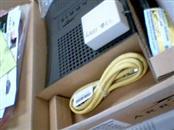 ARRIS Modem/Router TM602A/110